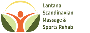 Lantana Scandinavian Massage & Sports Rehab